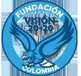 Fundación Visión 20-20