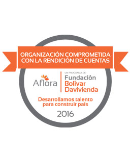 Sello a la transparencia 2016